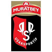 Muratbey Uşak
