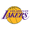 L. A. Lakers