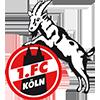 FC Köln