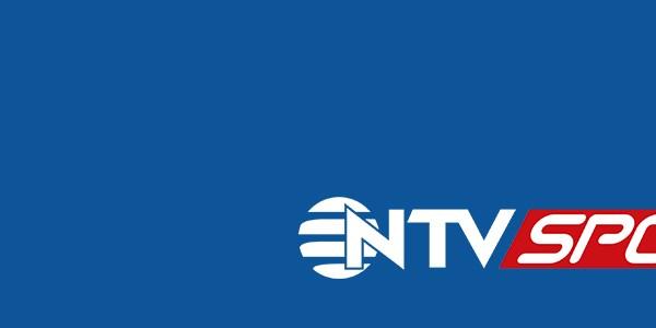 Fenerbahçe'den farklı prova!