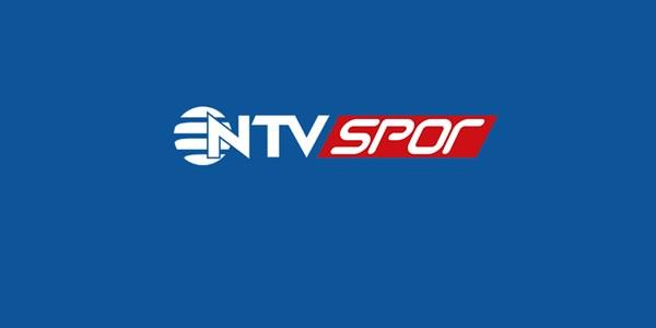 Çin'den Podolski'ye ret