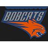 Charlotte Bobcats