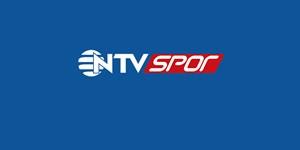 Günün ilk derbisinde kazanan Fenerbahçe!