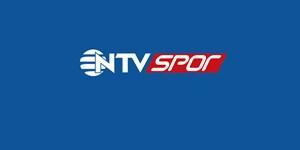 Venus Williams'ın son kurbanı Kerber!