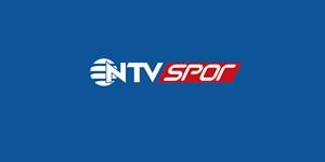 Galatasaray'dan şehit polis Sekin'in kabrine ziyaret