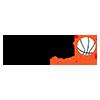 Cercle Jean Mace Bourges Basket