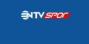 Hırvatistan, Estonya'ya farklı kaybetti!