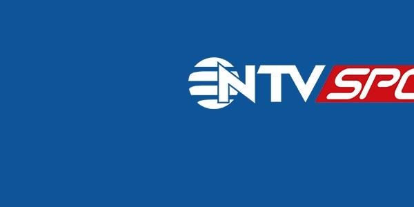 Sporun Manşetleri (14 Kasım 2016)