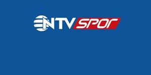 Karabükspor'dan bir transfer daha: Andriy Bliznichenko