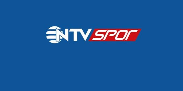 Laureus ödülleri adayları belli oldu