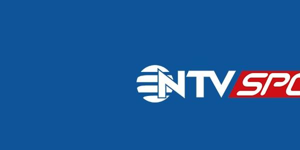 Yılın futbolcusu Ronaldo!