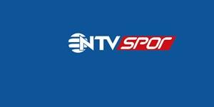Başakşehir ve Adanaspor'a ceza!