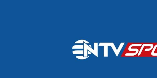 Bolt: Sözüm söz, bırakırsam dönmem