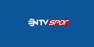 Messi Barcelona'yı ipten aldı!