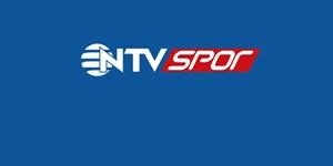 Ozan Can Kökçü, Bursaspor'da