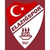 S.B. Elazığspor