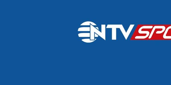 Fenerbahçe'ye destek ve tepki birarada!