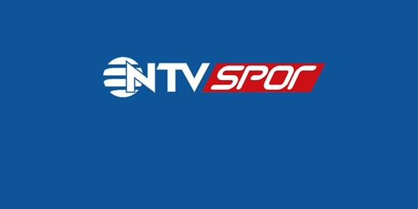 Beşiktaş'ta 5yolcu