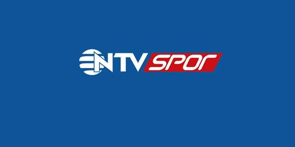 Afrika Kupası'na Türkiye'den 16 futbolcu