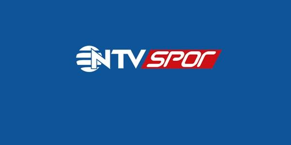 Efes'ten Galatasaray'a geçit yok!