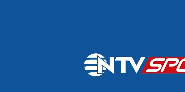 Sporun Manşetleri (30 Kasım 2017)