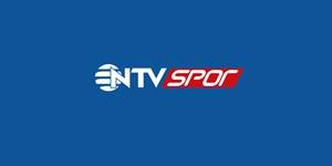 Adanaspor 10 yabancıyla sahada