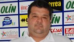 Taştimur: Trabzonspor'u kutlarım
