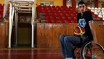 Çaycı Ömer İspanya'ya transfer oldu!