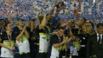 Fenerbahçe, kupalara ambargo koydu