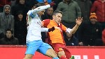Trabzonspor galibiyete odaklandı!