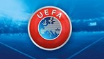 UEFA'dan TFF'ye tebrik!