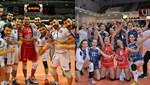 Halkbank final sever!