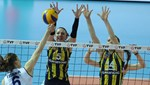 Fenerbahçe Grundig güle oynaya!