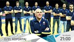 Zaferin mimarları NTV Spor'da!