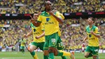 170 milyon Euro'luk maç Norwich'in!