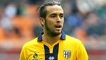 Bursaspor Jorquera'yla imzalıyor