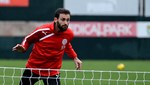 Gaziantepspor'dan transfer harekatı!