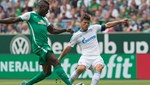 Schalke'den 3 gol, 3 puan!