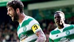 Celtic, 3 puanı 3 golle aldı