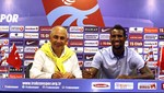 Douglas Franco resmen Trabzonlu!