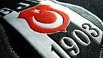 Beşiktaş Kulübünden TFF'ye videolu çağrı