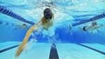 Yüzücülere 6,5 milyon dolarlık yardım