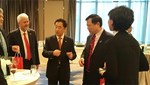 Çin ile işbirliği anlaşması!