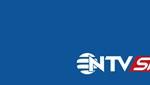 Rio'da şov başladı!