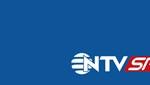Euroleague'de 6. hafta heyecanı