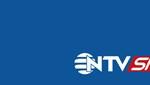 Euroleague'de 5. hafta heyecanı!
