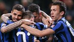 Inter'in inadı inat!