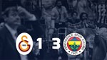 Fenerbahçe'den 'Hoşgeldin' göndermesi!