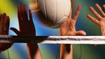 Bayanlar Türkiye Kupası'nda günün sonuçları