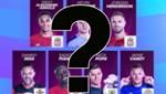 İngiltere Premier Lig'de yılın oyuncusu adayları